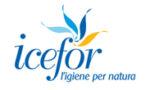 logo-Icefor